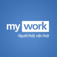 mywork_fb