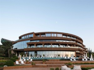 thermal-spa-hotel_31949519