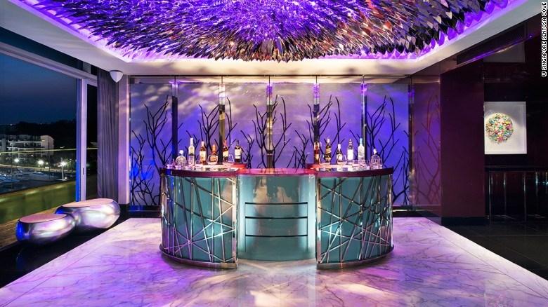 Top 5 phong khach san xa hoa nhat Singapore-Hinh-3