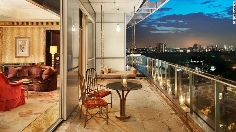 Top 5 phong khach san xa hoa nhat Singapore-Hinh-4