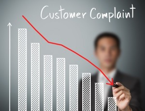 customer_complaint-1