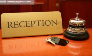 Các loại giá phòng, nguồn khách và loại đặt phòng căn bản