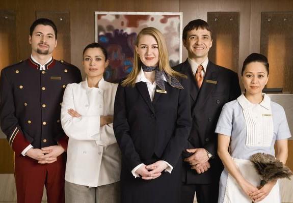 Công thức tính toán trong quản lý khách sạn