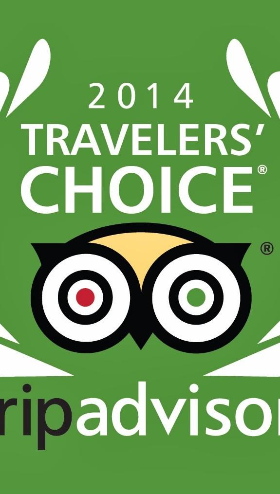 Cách phản hồi của quản lý khách sạn tại trang Tripadvisor