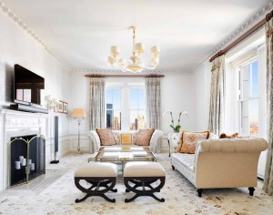 8a0welcome-to-the-legendary-pierre-hotel-located-on-new-yorks-upper-east-side-former-permanent-residents-of-the-pierre-include-elizabeth-taylor-and-yves-saint-laurent