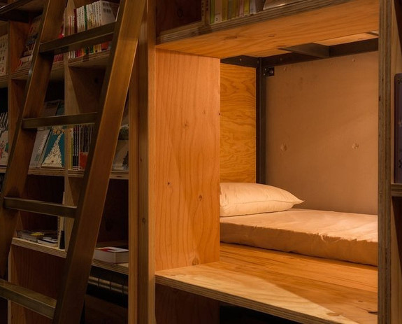 book-and-bed-tokyo-1-2-1461298364154