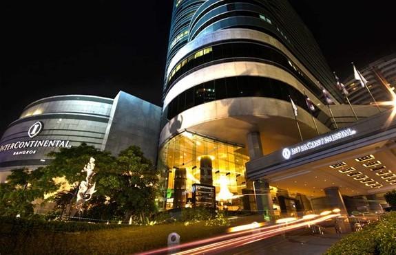 intercontinentalbangkokhotel01
