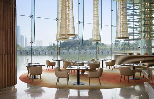 Cận cảnh phòng Tổng thống khách sạn dành cho ông Obama khi ở Hà Nội - ảnh 18
