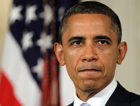 Doan Tong thong Obama o 7 khach san khac nhau tai TP HCM hinh anh 1