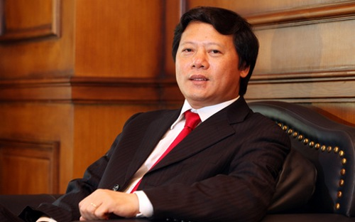 Chan dung chu khach san noi Tong thong Obama o tai Ha Noi