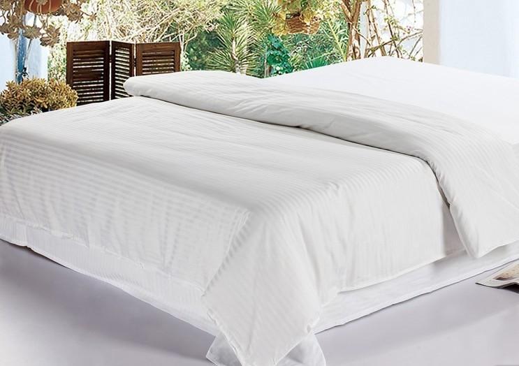 Ga trải giường khách sạn ,nhà nghỉ