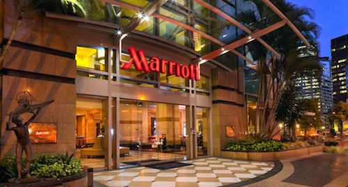 marriot-3503-1469677714
