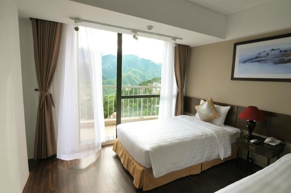 amazing-hotel-
