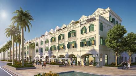 Quản lý khách sạn Phú Quốc