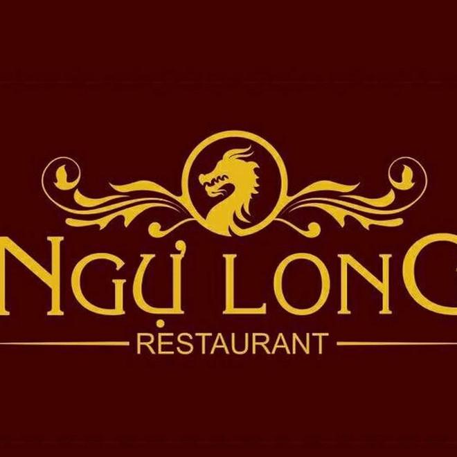 Hàng loạt nhà hàng, khách sạn nổi tiếng Hà Nội bị Bộ Y tế xử phạt - ảnh 1