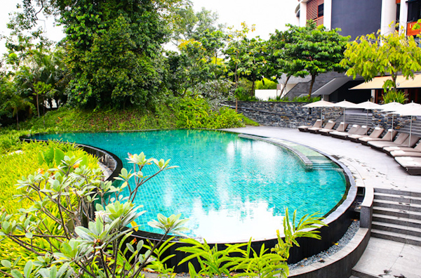 p2-Capella-Hotel-Singapore.jpg