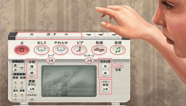 Những điều độc nhất vô nhị khi ghé thăm khách sạn ở Nhật Bản - Ảnh 7.