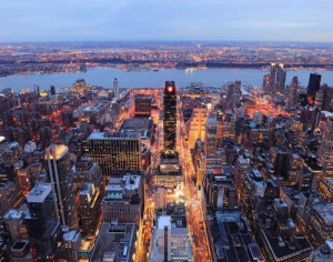 142902_100835-101551-new-york