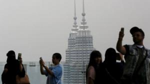 Giá phòng khách sạn ở Malaysia có thể tăng vì thuế du lịch