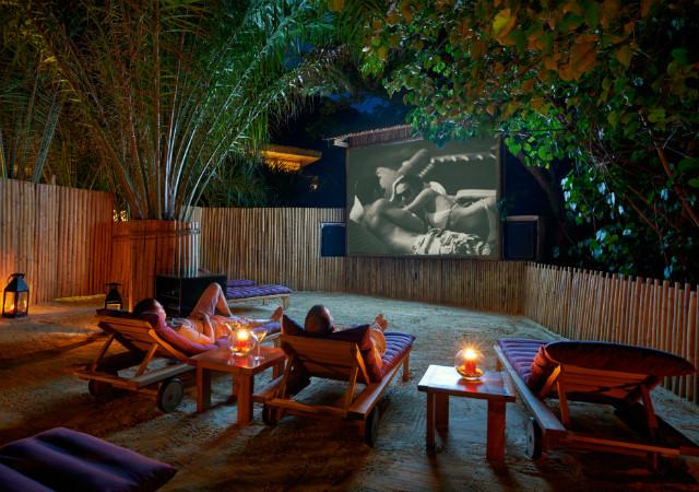 3 resort lang man tai Viet Nam cho cac cap doi hinh anh 3