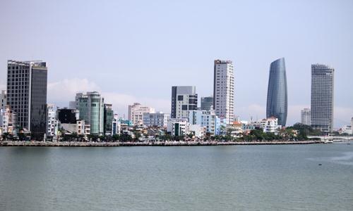 Vốn ngoại 'tìm' khách sạn 3-4 sao tại Việt Nam