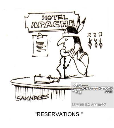 Khách sạn ở Vũng Tàu ép khách thanh toán gấp đôi tiền phòng
