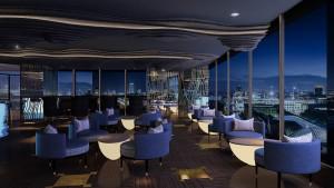 bar-seating-area_600x338-1229