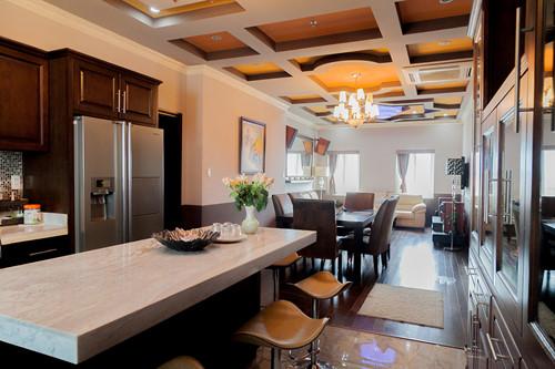 Châu Gia Kiệt đầu tư 40 tỉ đồng kinh doanh khách sạn - ảnh 1