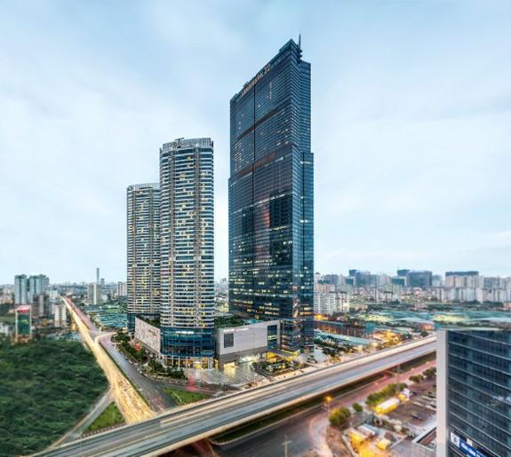 intercontinental-hanoi-landmark-72-exterior_600x515-1229