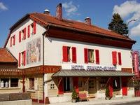 arbez-franco-suisse-1-1504200250298