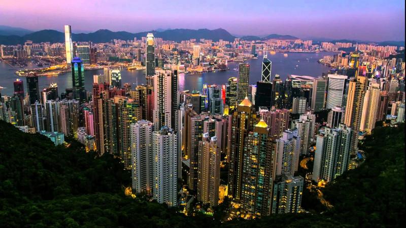 Hong Kong dẫn đầu khu vực Châu Á – Thái Bình Dương về số lượng các giao dịch đầu tư khách sạn với 11 thương vụ trị giá gần 1,5 tỷ USD trong quý 3/2017