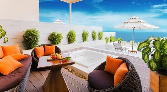 Phân biệt đúng homestay, khách sạn, nhà nghỉ và… resort ở Việt Nam - Ảnh 1
