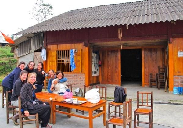 Phân biệt đúng homestay, khách sạn, nhà nghỉ và… resort ở Việt Nam - Ảnh 2
