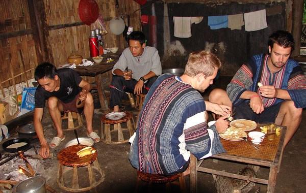Phân biệt đúng homestay, khách sạn, nhà nghỉ và… resort ở Việt Nam - Ảnh 3