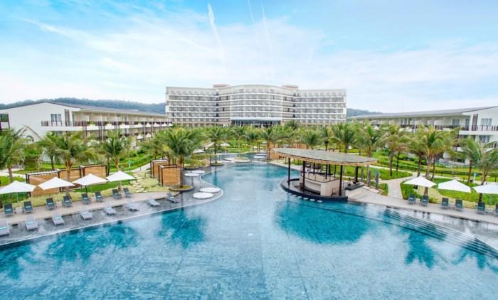 Phân biệt đúng homestay, khách sạn, nhà nghỉ và… resort ở Việt Nam - Ảnh 7
