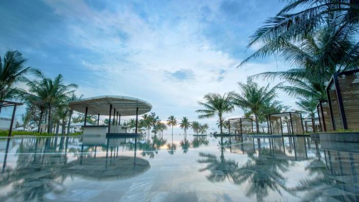 Phân biệt đúng homestay, khách sạn, nhà nghỉ và… resort ở Việt Nam - Ảnh 8