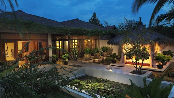 Phân biệt đúng homestay, khách sạn, nhà nghỉ và… resort ở Việt Nam - Ảnh 9