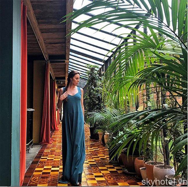 Rooms Hotel được bình chọn là nơi nghỉ ngơi tốt nhất cho khách du lịch vào năm 2018  - ảnh 6
