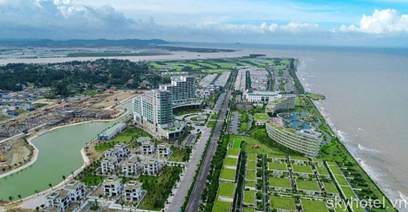 'Condotel có thể gây bất ổn thị trường bất động sản'