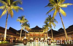 Furama Resort Đà Nẵng thuộc sở hữu của Sovico Holdings