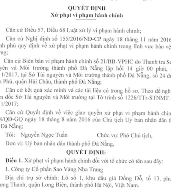 quyet-dinh-xu-phat_ogtz