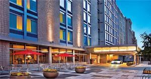 wink-hotel-VNF