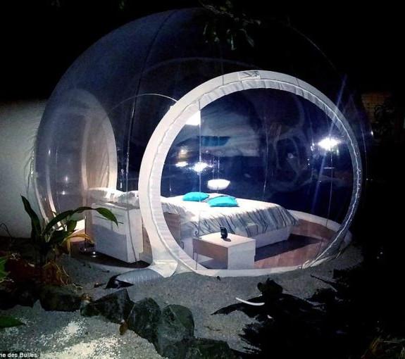 BubblehotelonaremoteCaribbean3680x510_20180409194821