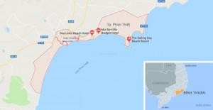 map_binhthuan_phanthiet
