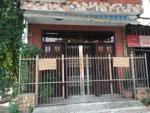 Khach-san-da-Nang-van-trong-phong-nha-dan-treo-bang-cho-thue-dip-le-thue2-1525083381-width800height600