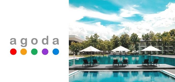Kinh doanh khách sạn với OTA