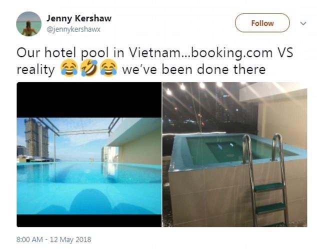 đặt phòng khách sạn,khách sạn