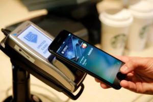 iOS 12 sẽ cung cấp tính năng giúp nâng tầm khả năng NFC trên iPhone