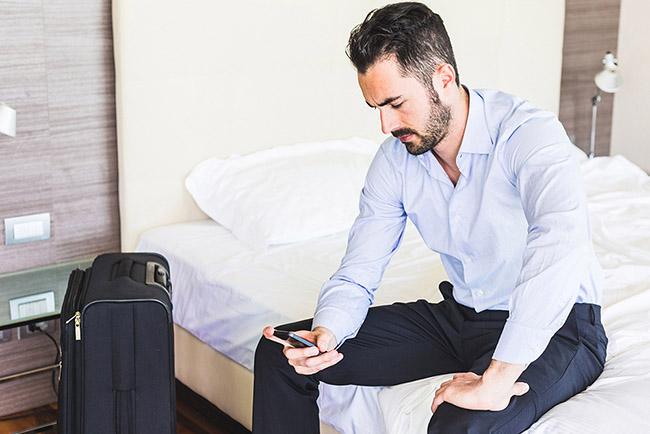 Đừng bỏ lỡ các gói ưu đãi khách sạn