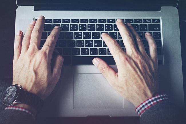 Cẩn thận với hệ thống đặt phòng online - quản lý khách sạn